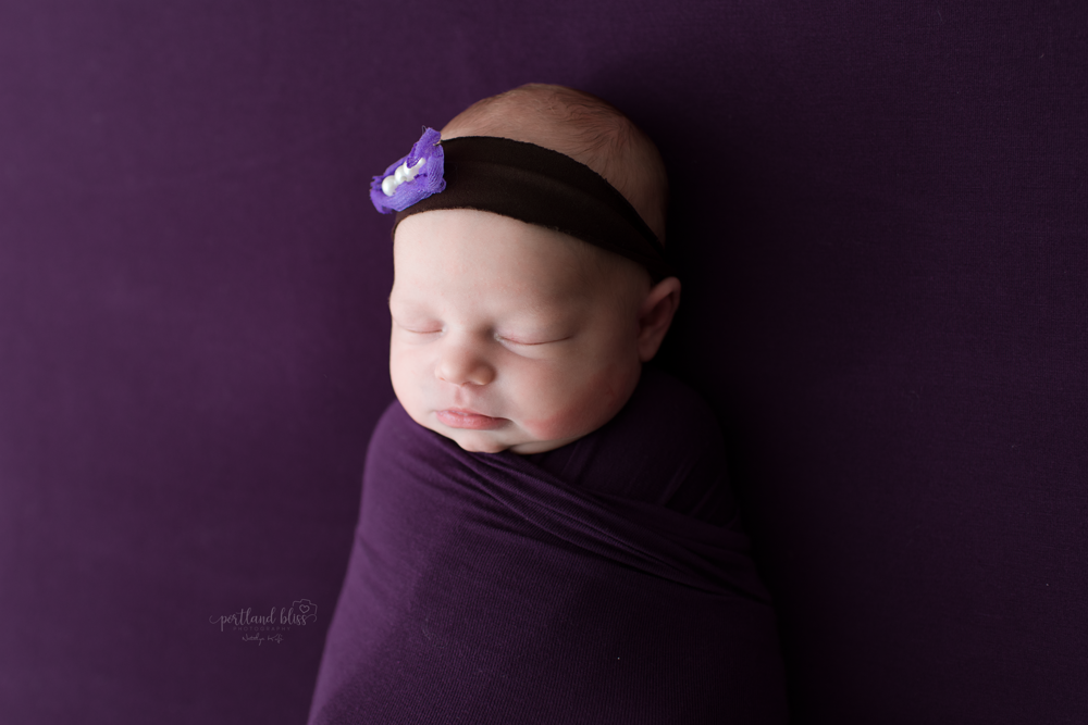professional-newborn-photographer-portland_DSC9573.png