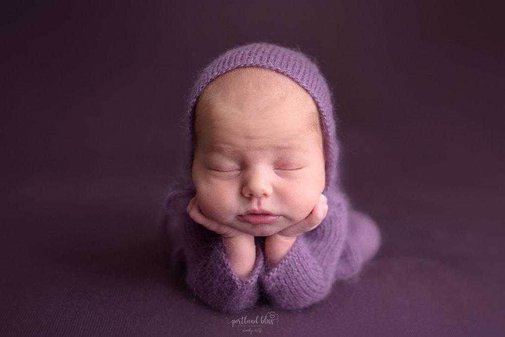 newborn-photographer-portland-oregon-33.jpg