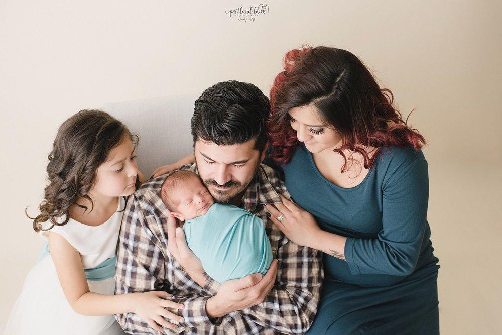 family-photographer-portland-3.jpg