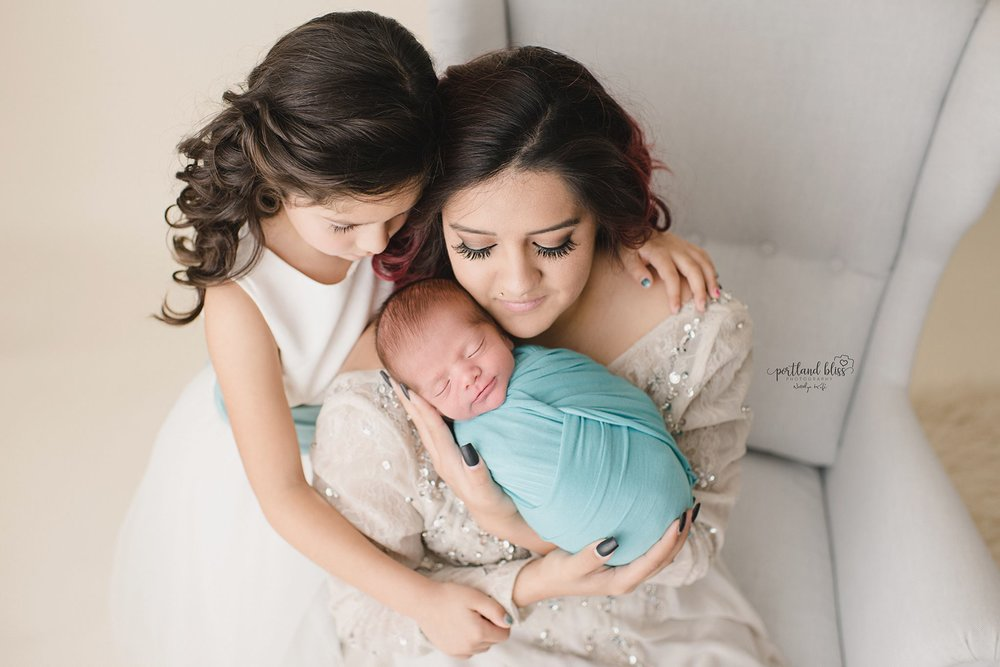 family-photographer-portland-or-1.jpg
