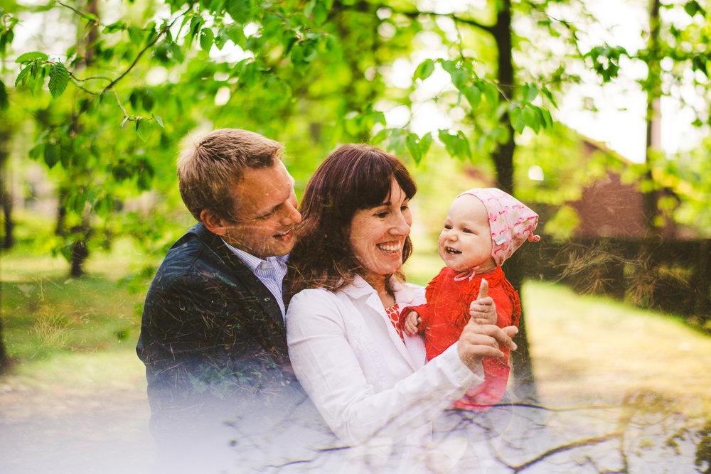 familienfotos-spreewald.jpg
