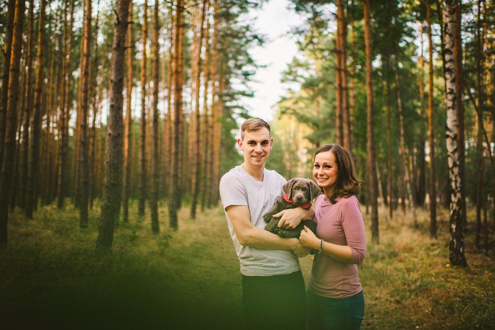 familienfotos-ruhland.jpg