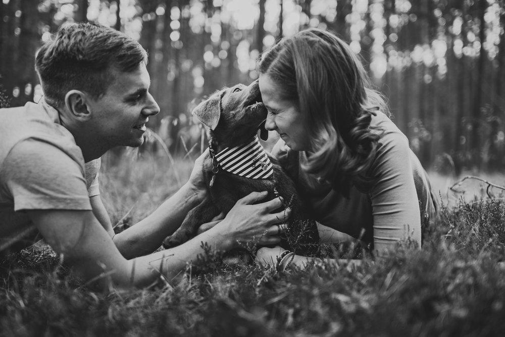 familienfoto-schwarzweiss-3.jpg