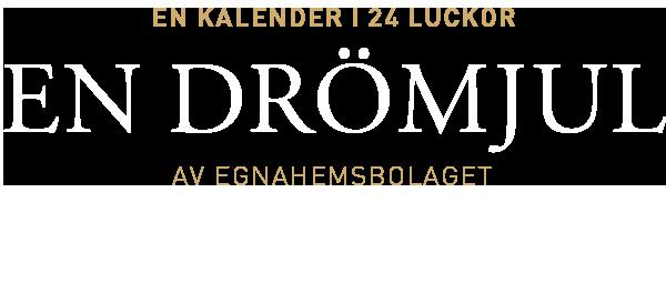 dromjul_header.png