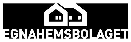 egnahemsbolaget_logo.png