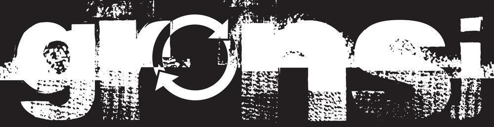 logo_gronsj_sort.jpg