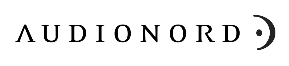 audionord-logo-new.png