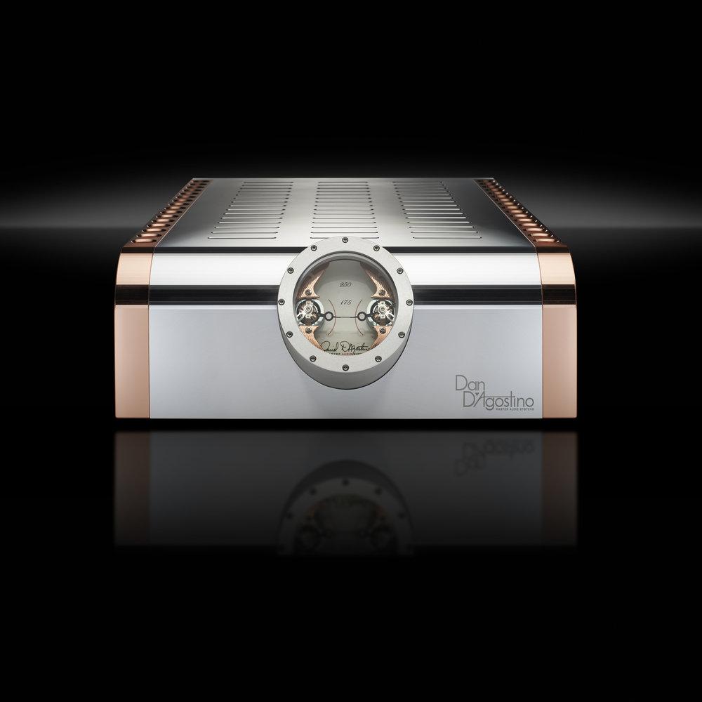 Momentum Stereo S250