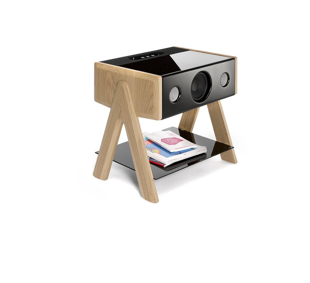 La Boite concept - Cube - Solid Oak Tree - side view copie.jpg