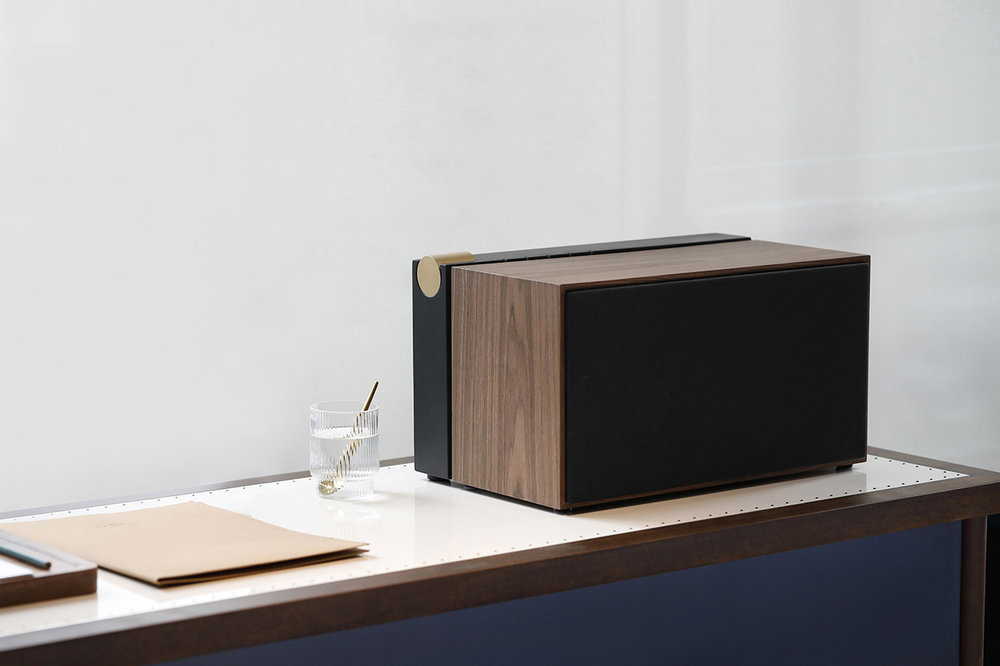 NU X LA Boite_Speaker_IMG6_Lowres.jpg