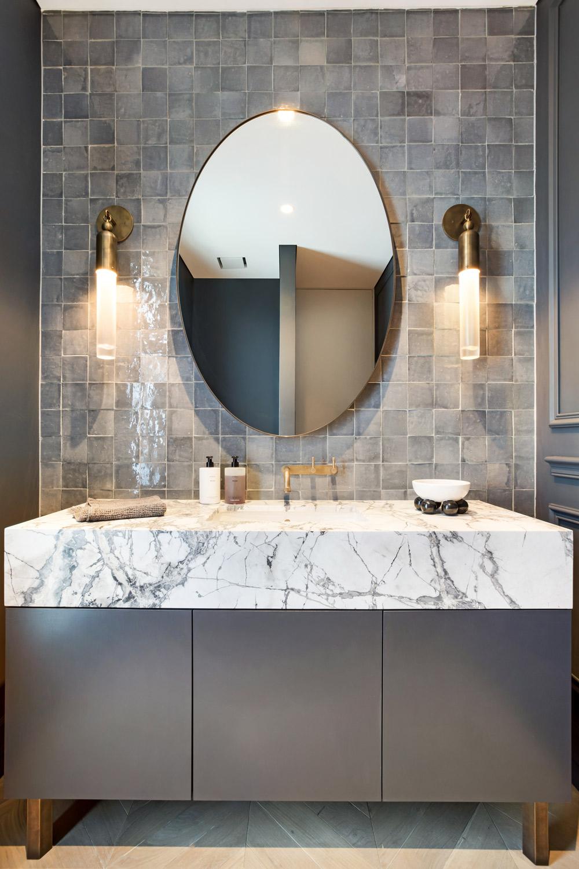 Sarah_Braden_Wolseley-Road-29a-Mosman-Bathroom-1_LR.jpg