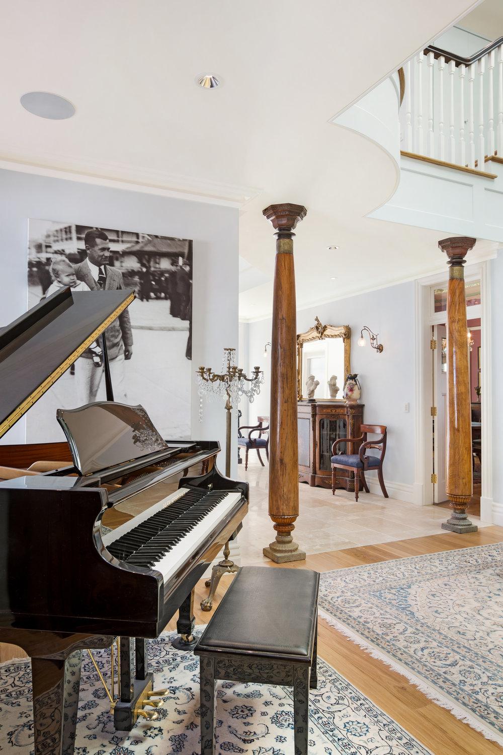 Fitzwilliam-St-40-Vaucluse-Piano.jpg