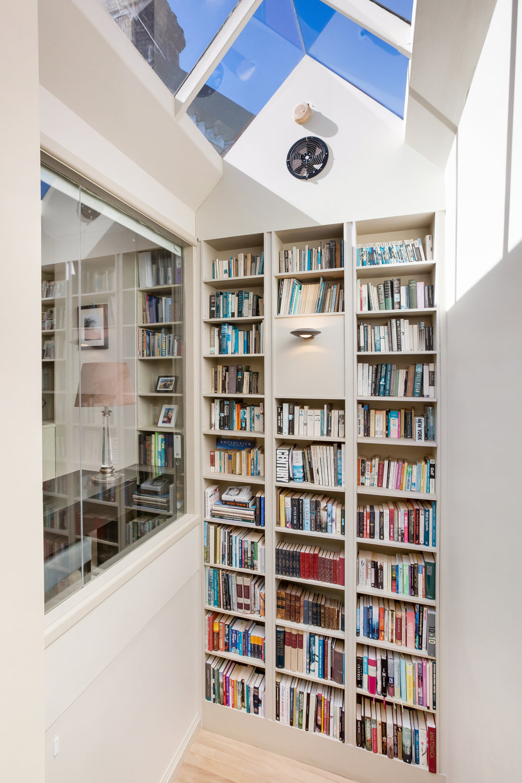 Surrey-St-52-Darlinghurst-Book case.jpg