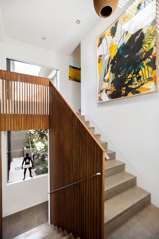 Hopetoun-Ave-25-Mosman-Stairs.jpg