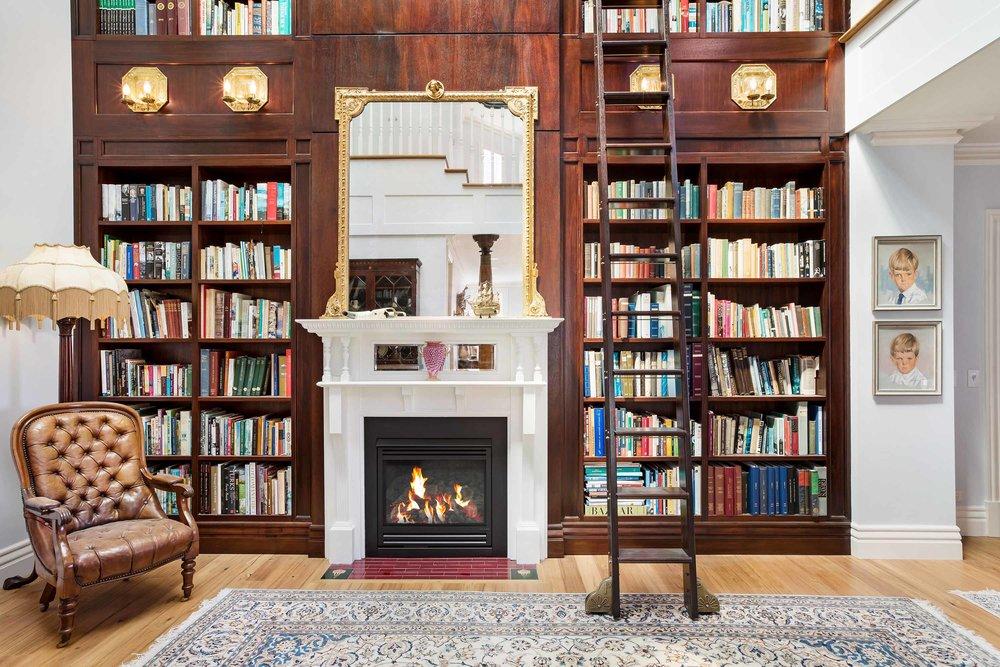 Fitzwilliam-St-40-Vaucluse-Library 4b.jpg
