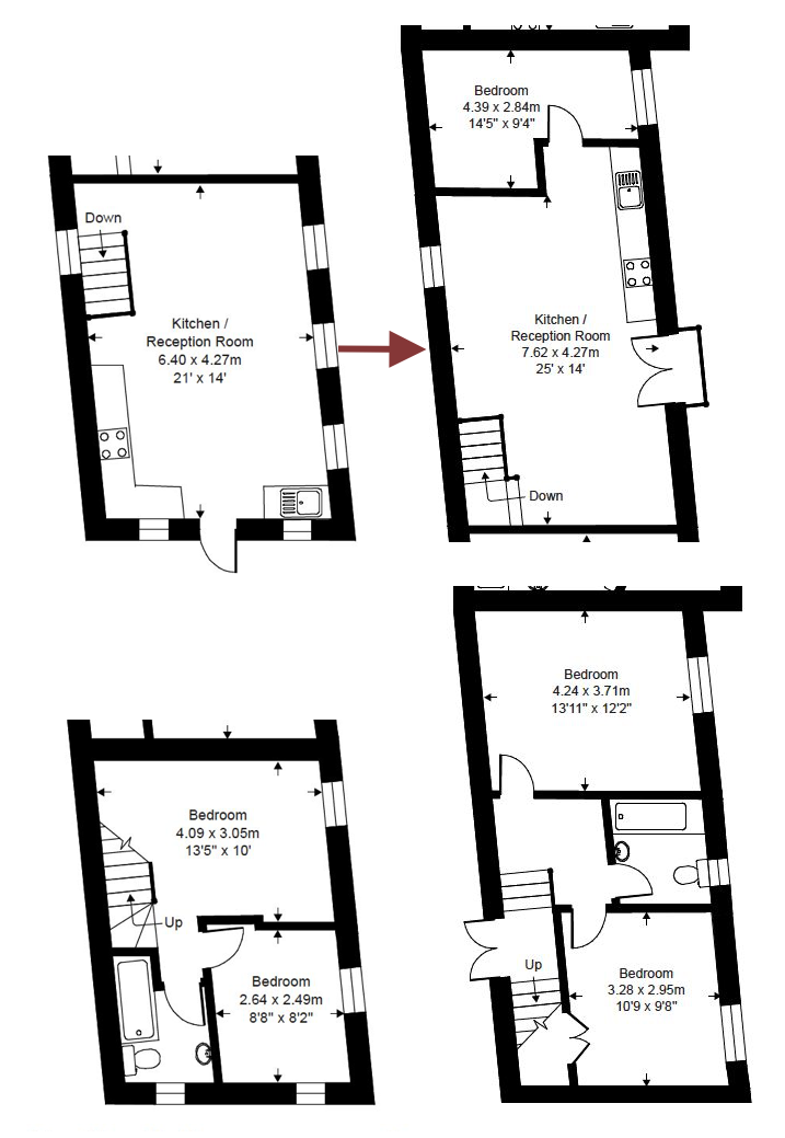 Manor Barns Floorplan.png