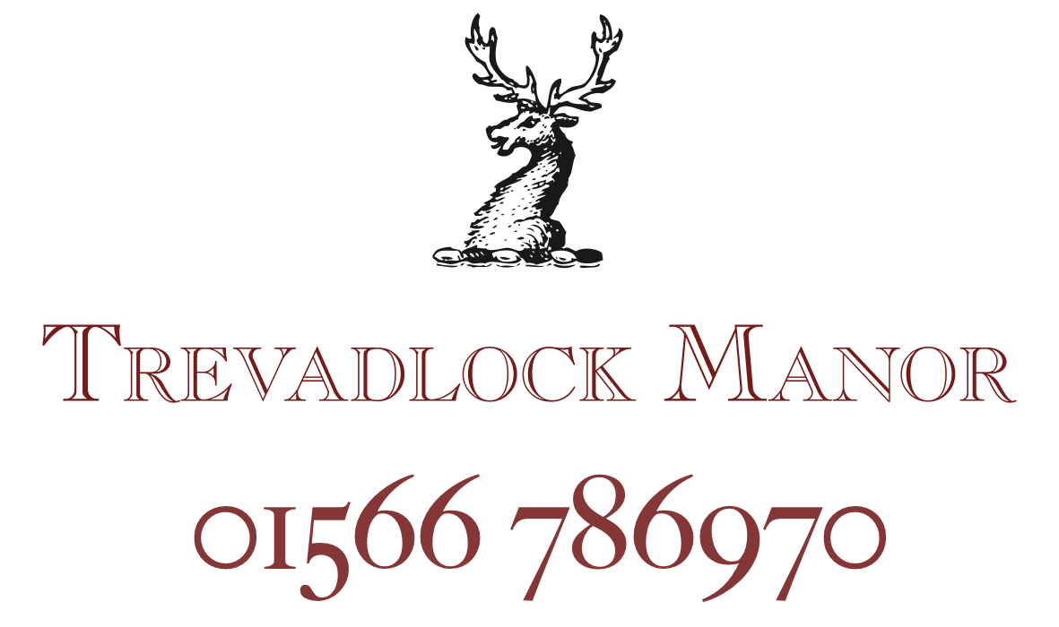 Self catering holiday cottages in Cornwall - Trevadlock Manor