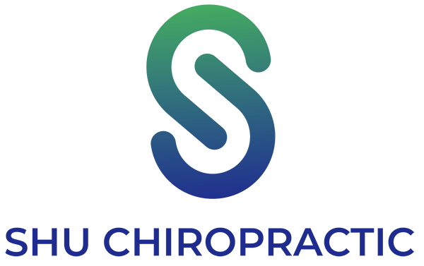 SHU Chiropractic: Chiropractor in Sunnyvale, CA. Near by Cupertino, Mountain View, San Jose, Bay Area