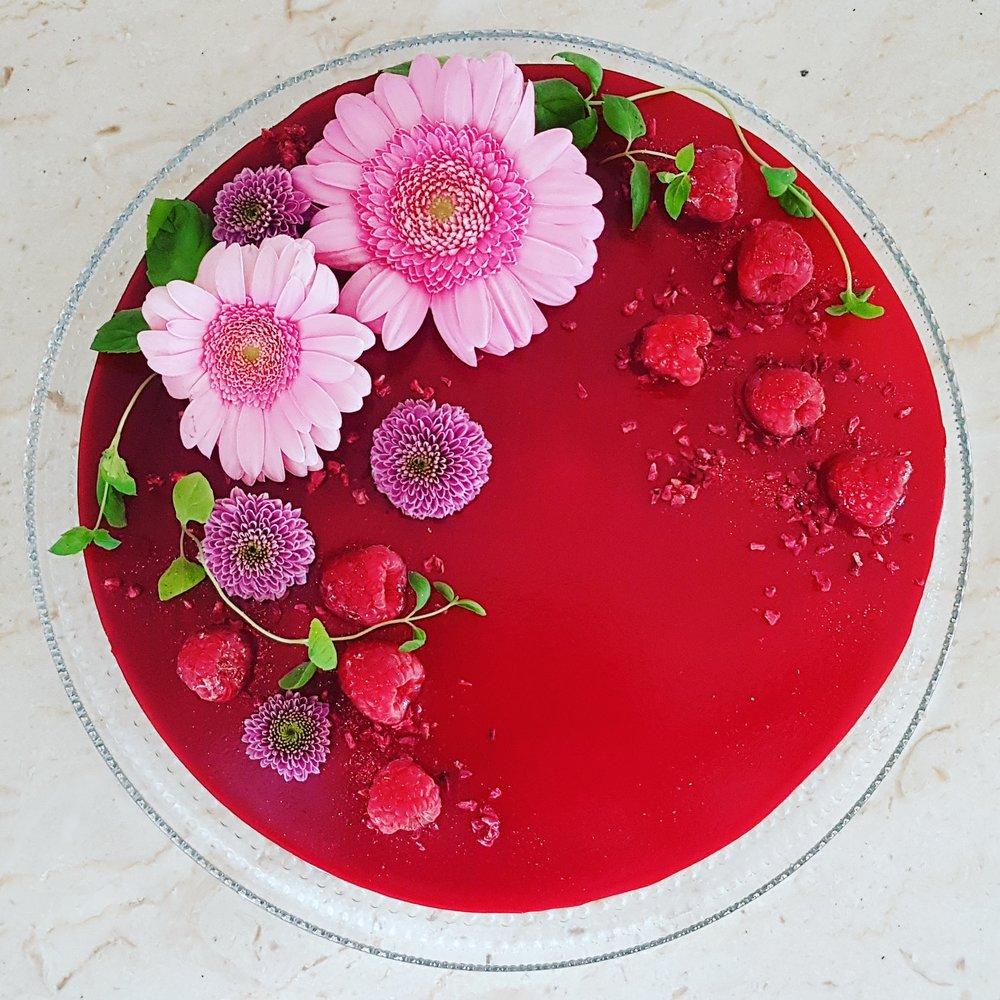 Kirsin kakku.jpg