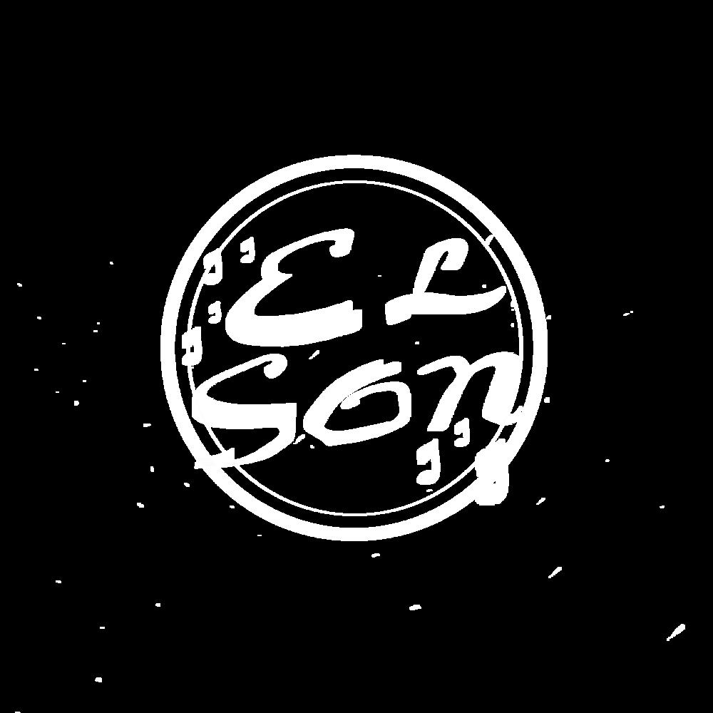 logo son circulo 02.png