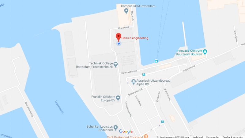 Click on image to open google maps