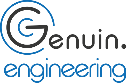 Genuin Engineering