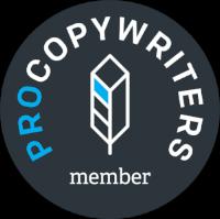 Procopywriters+logo+dark.png