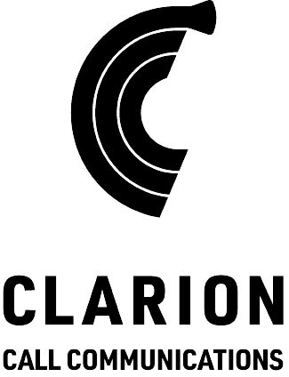 Clarion Call Communications