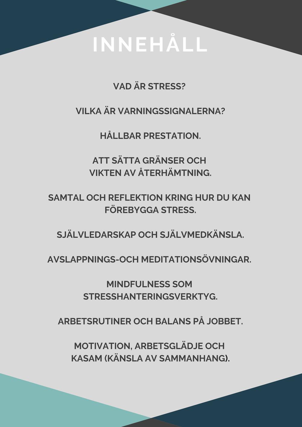 Vad är stress_ Vilka är varningssignalerna_Hållbar prestation.Att sätta gränser och vikten av återhämtning.Samtal och reflektion kring hur du kan förebygga stress.Självledarskap och självmedkänsla.Avslappnings-och me (1).jpg