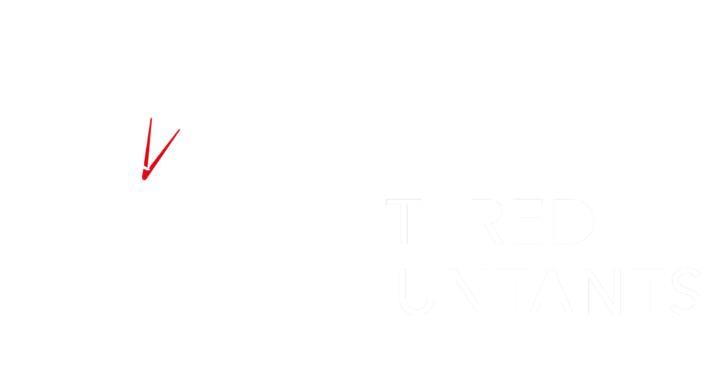 ICAEW-logo-white.png