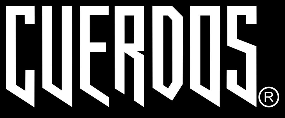 Cuerdos Logo.png