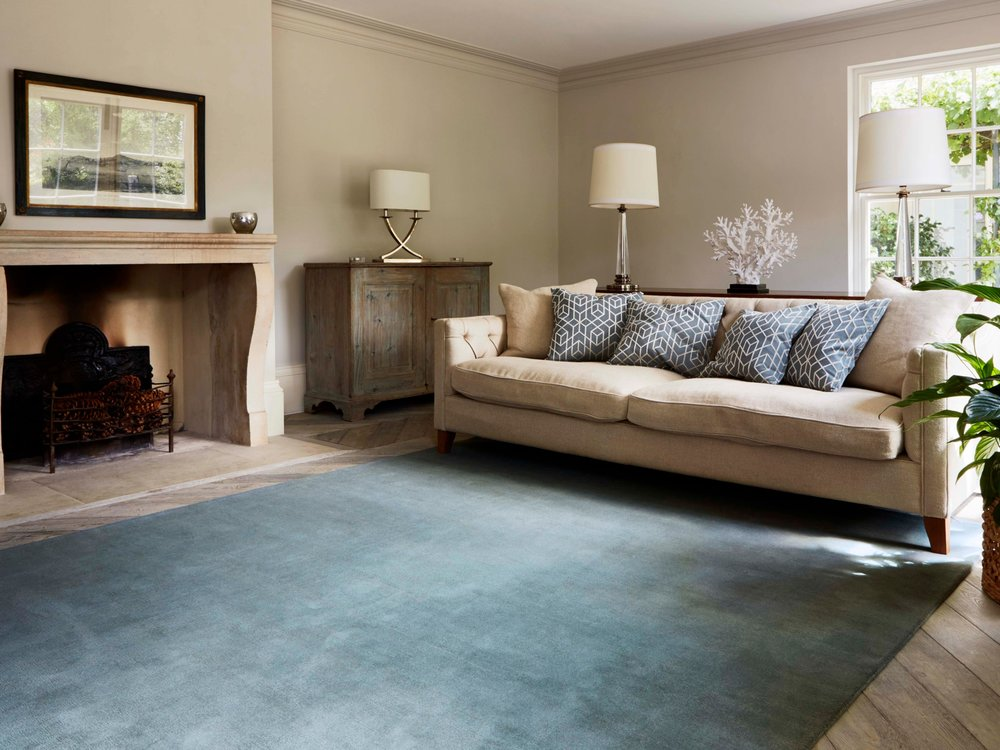 Willingdon Beluga Rug L1.png