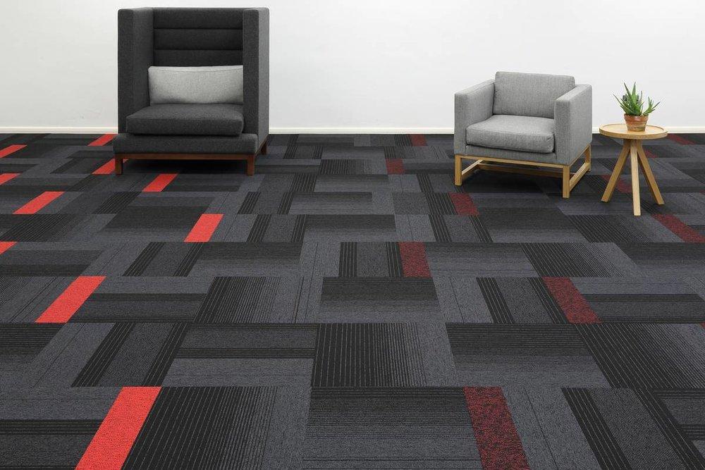 balance-echo-contract-carpet-tiles-09.jpg