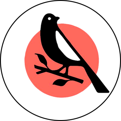 mockingbird circle.png