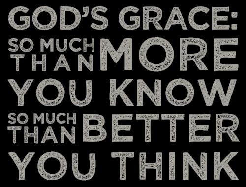 grace-upon-grace-tee-logo-grey.png