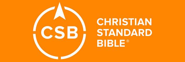 csb.jpg