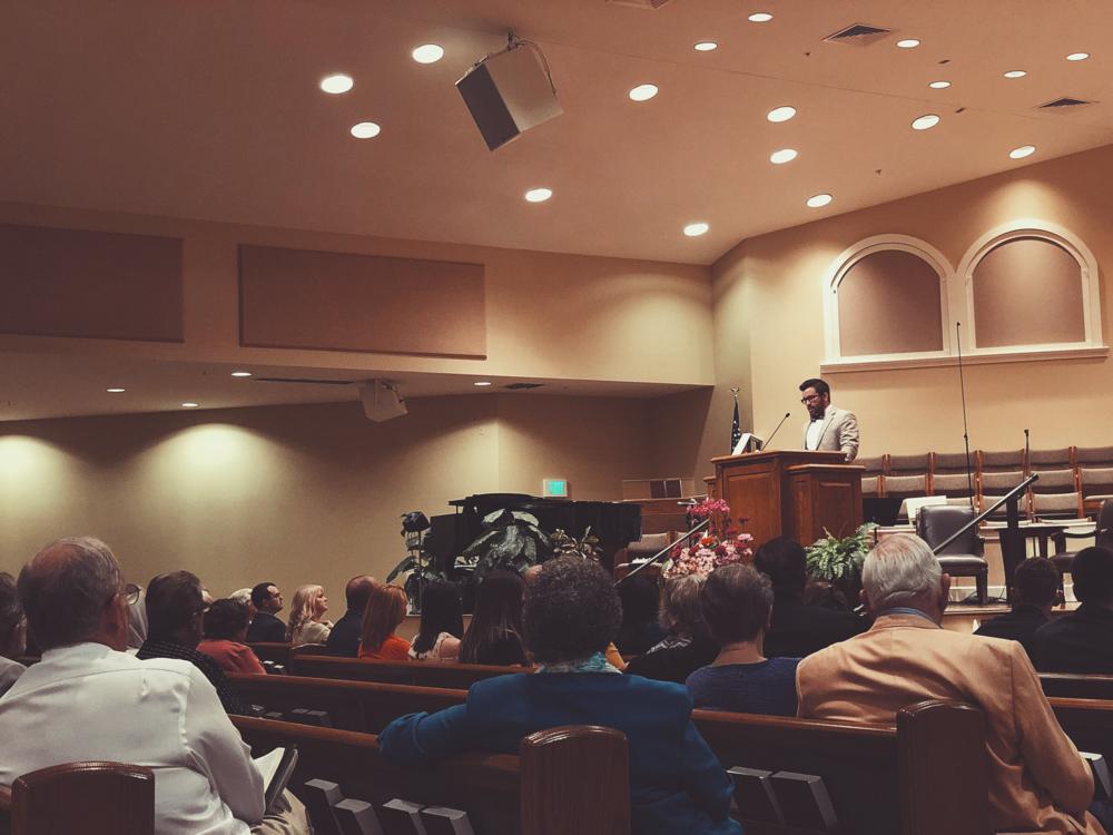 preaching beacon.png