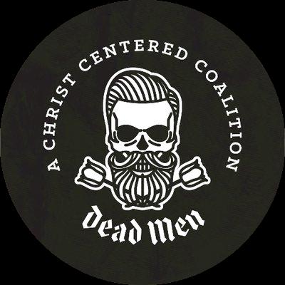 dead men stuff circle.png
