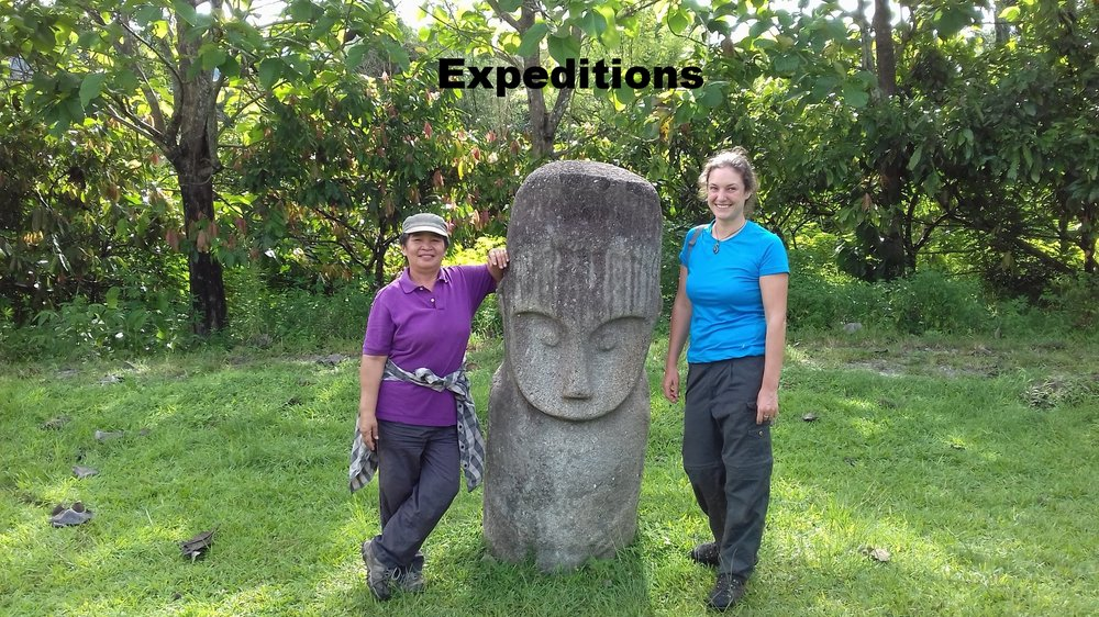 Megalithic Sulawesi 01.jpg