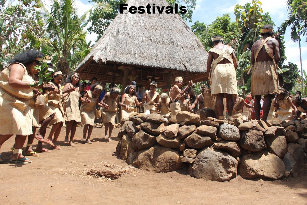 Monbang rituals.JPG