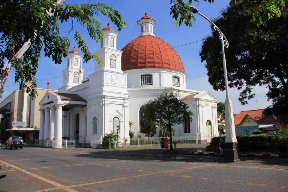 Semarang.jpg