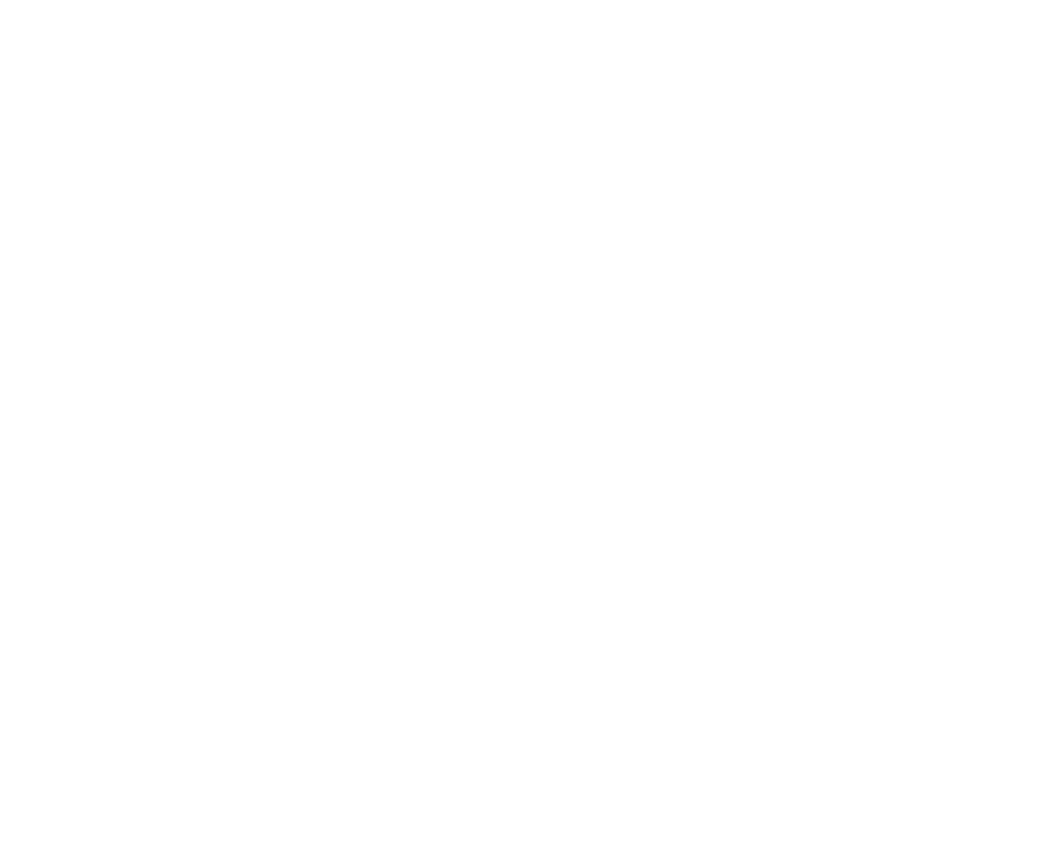 Ohio Amish Country Farmers Market