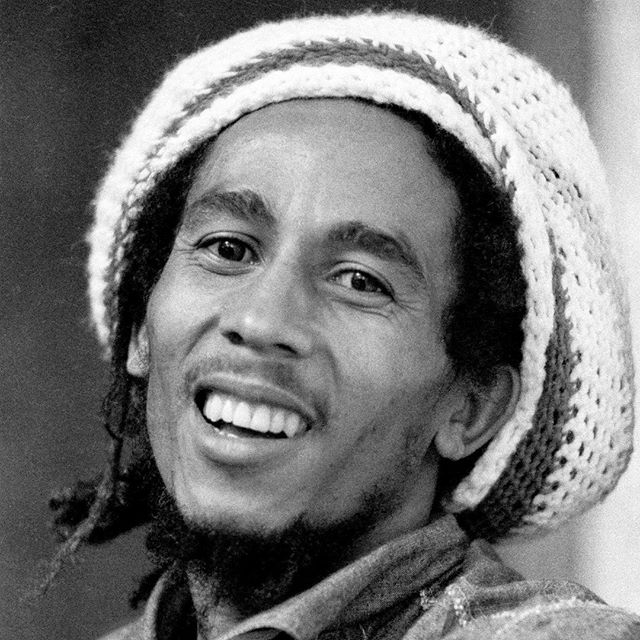 Blessed earthstong king. Much love, respect & honour Mr. Bob  ONE LOVE 💚💛❤️ https://www.marleyfestmalta.com/blog/blessed74mrbob