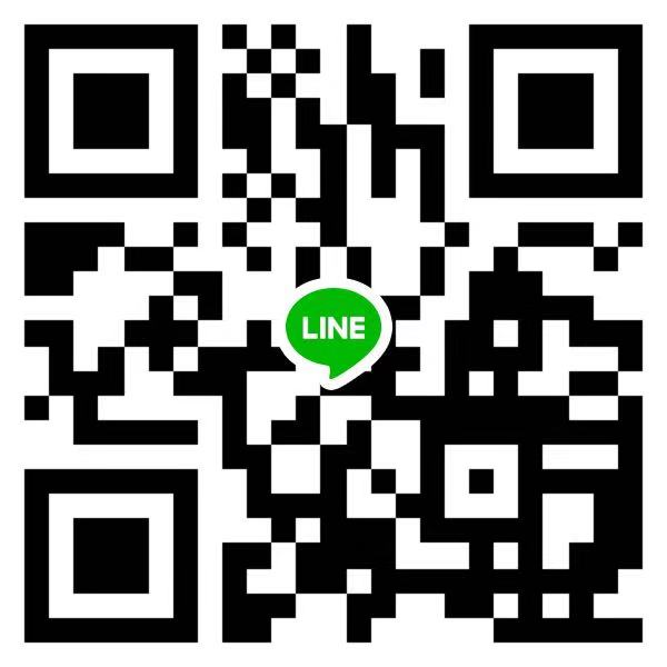 Join our line groupラインの仲間に加入我们群우리 라인 그룹에 가입하십시오 - Contact: multinational.marathon@gmail.com
