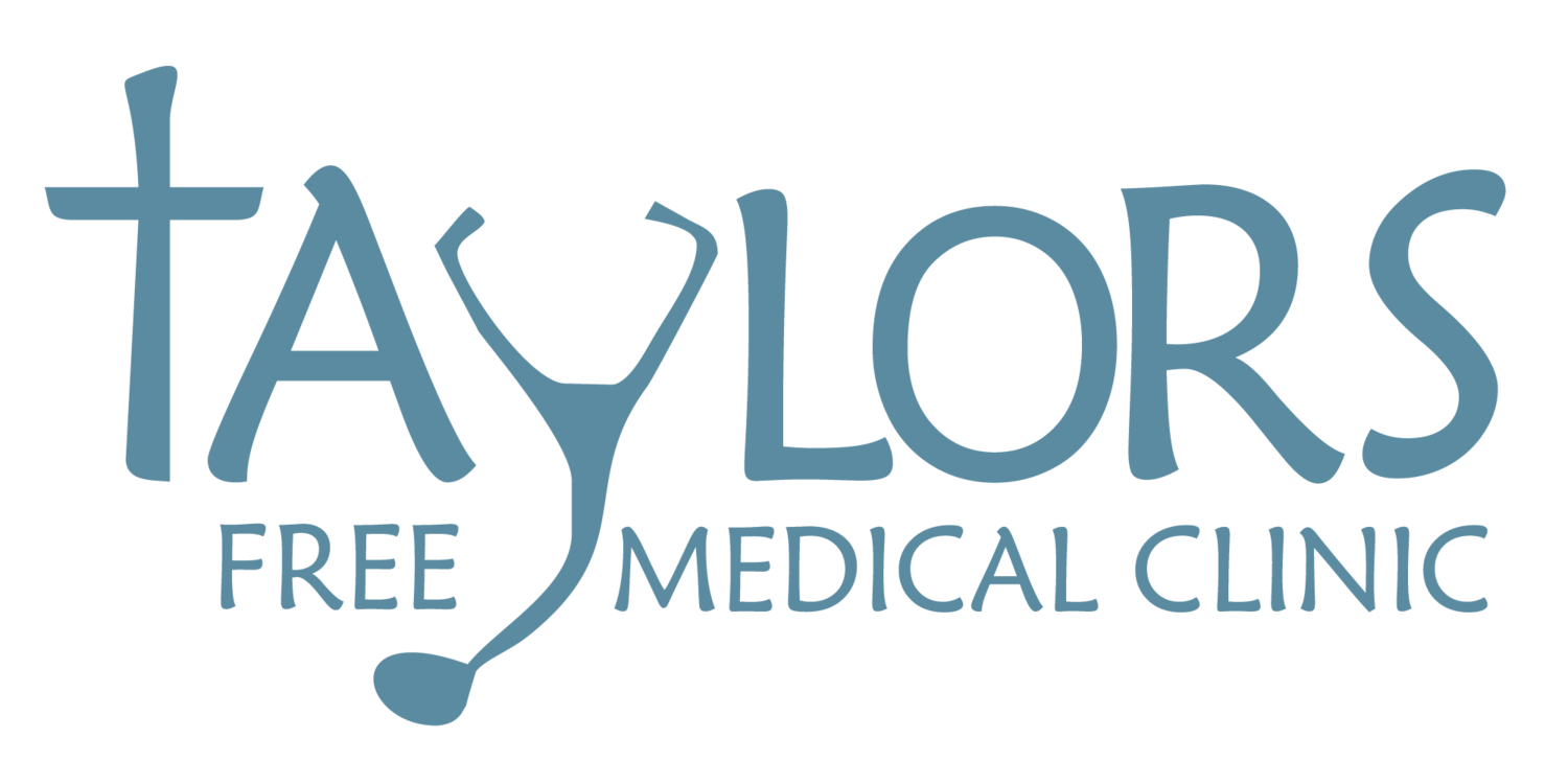 Taylors Free Medical Clinic