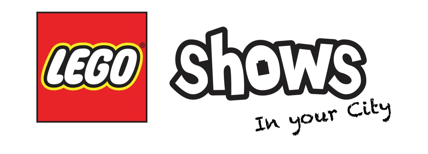 LEGO SHOWS