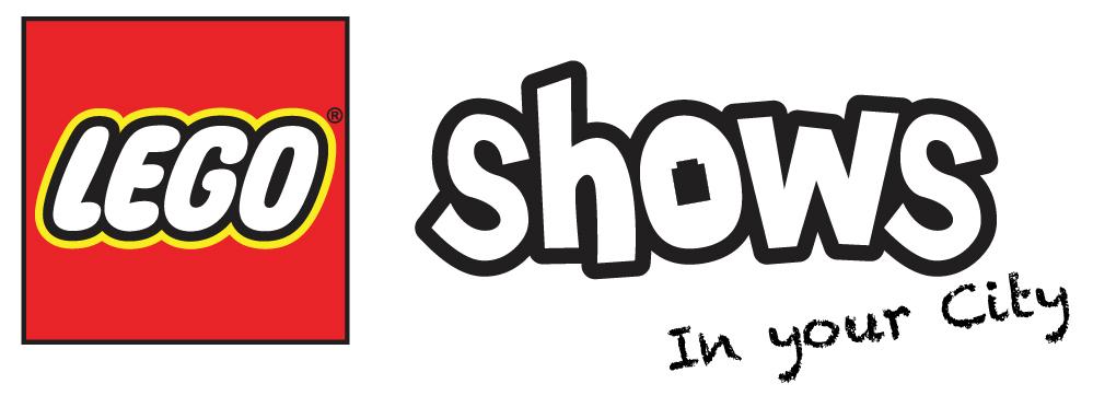 LEGOSHOWSLOGO-100.jpg