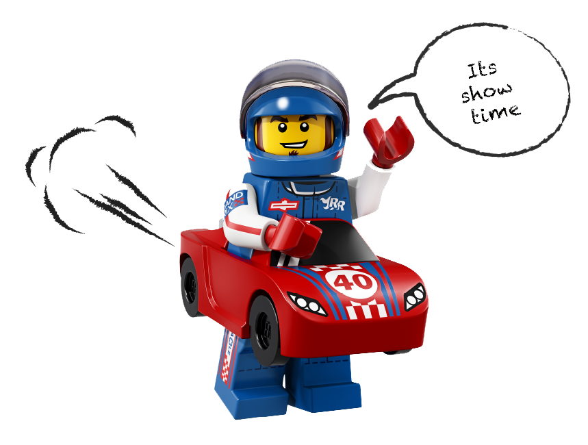 car-minifig-1.png