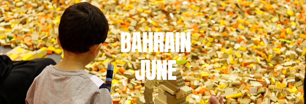 BAHRAIN-EVENTPAGE.jpg