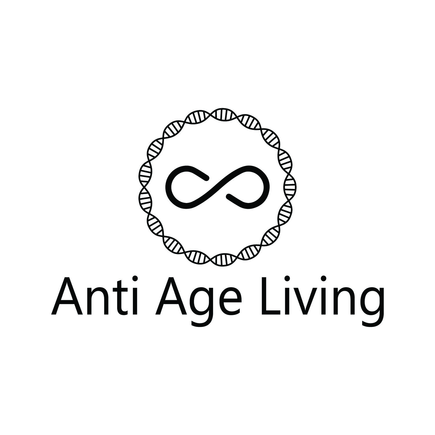 Anti Age Living AS